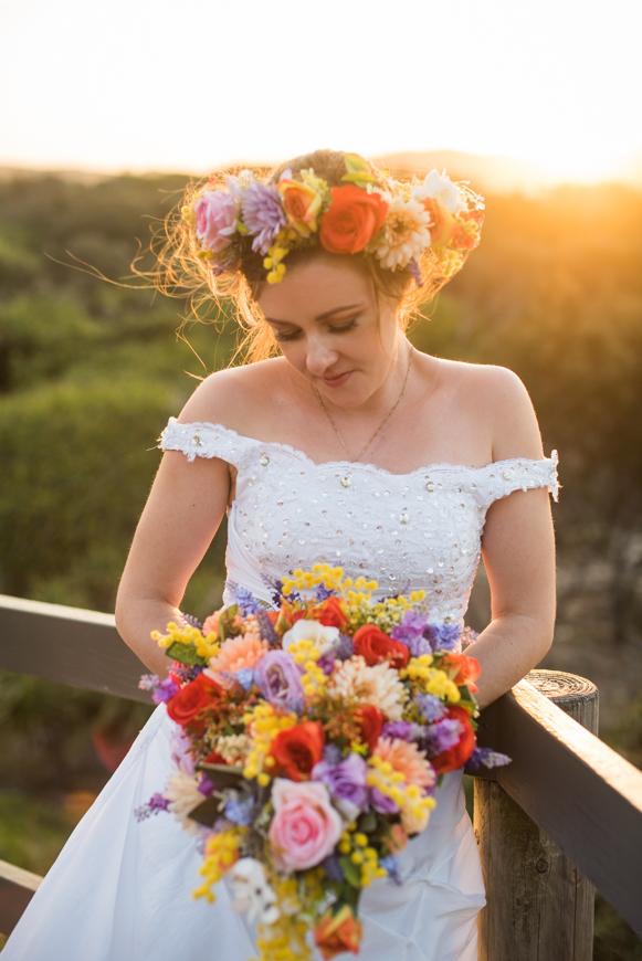 Alex & Lauren's Wedding-269