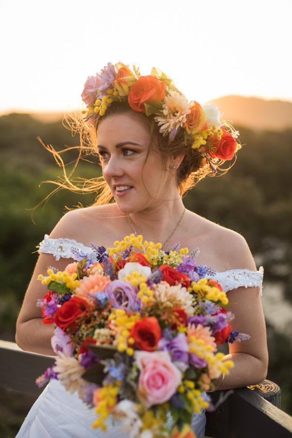 Alex & Lauren's Wedding-273
