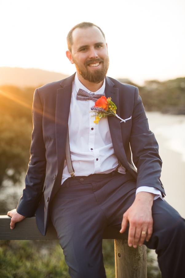Alex & Lauren's Wedding-279