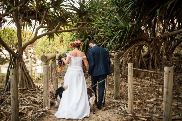 Alex & Lauren's Wedding-282