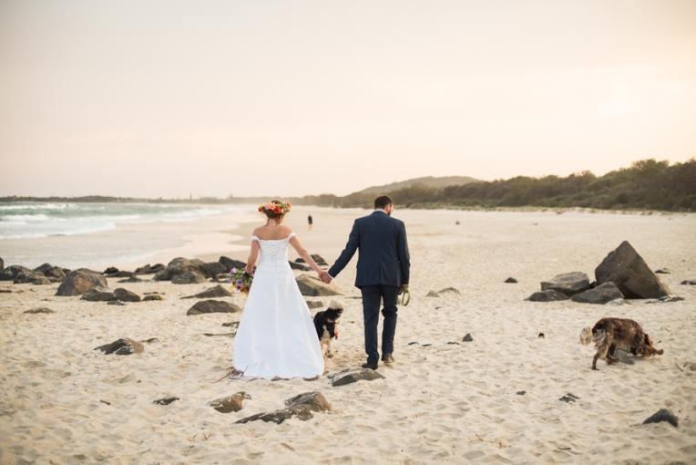 Alex & Lauren's Wedding-283