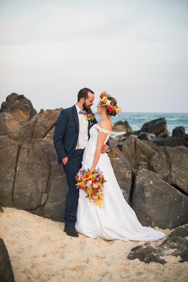 Alex & Lauren's Wedding-286