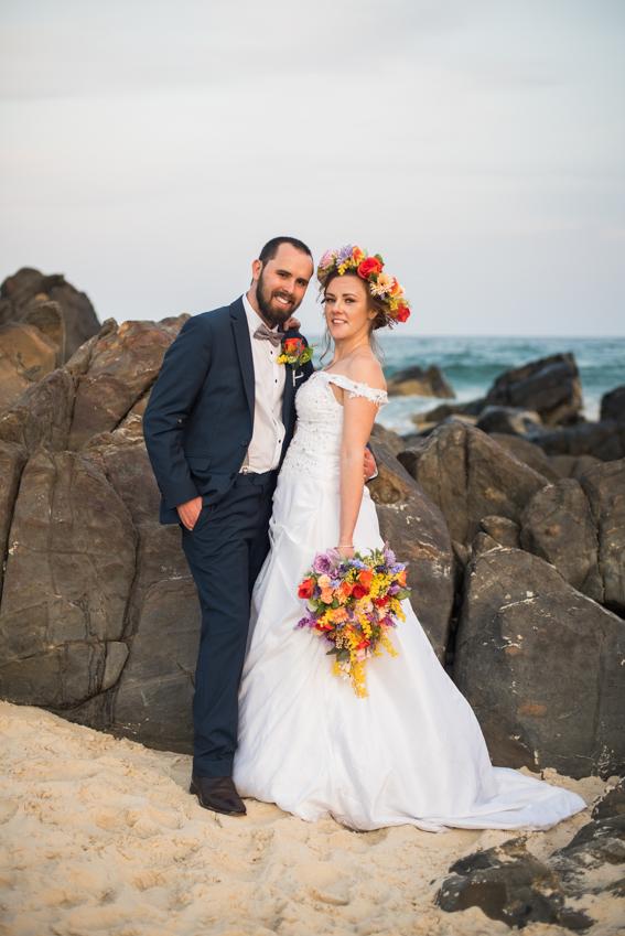 Alex & Lauren's Wedding-287