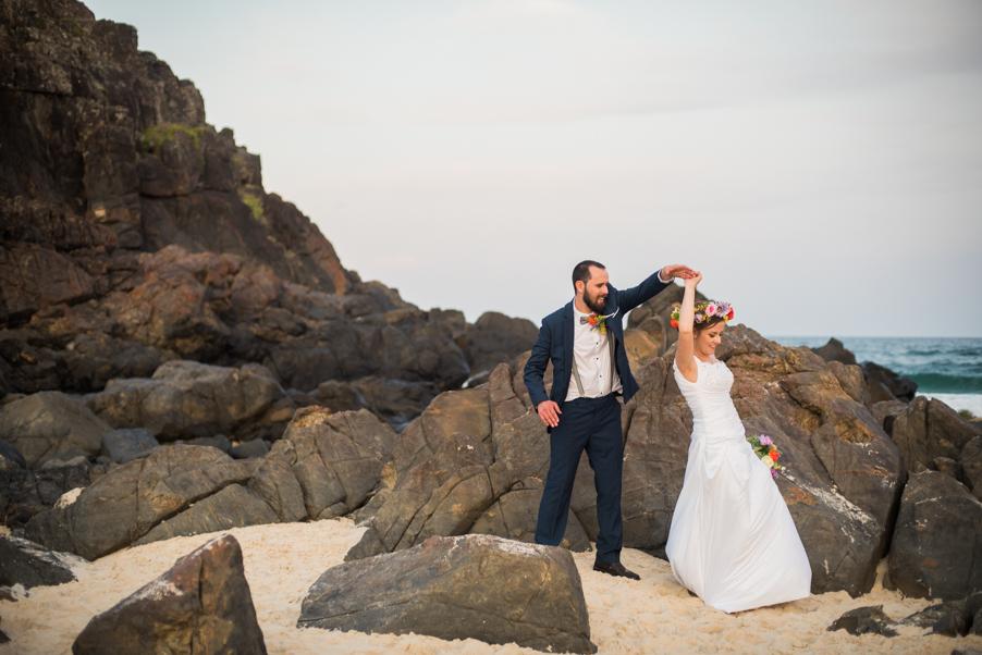 Alex & Lauren's Wedding-289