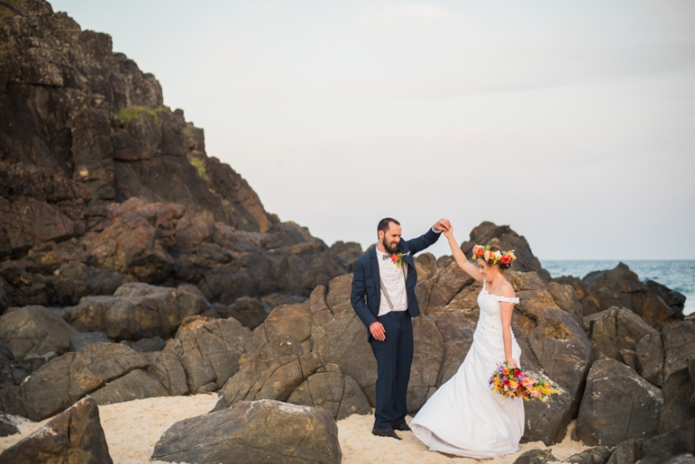 Alex & Lauren's Wedding-291