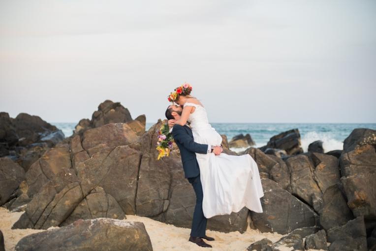 Alex & Lauren's Wedding-293