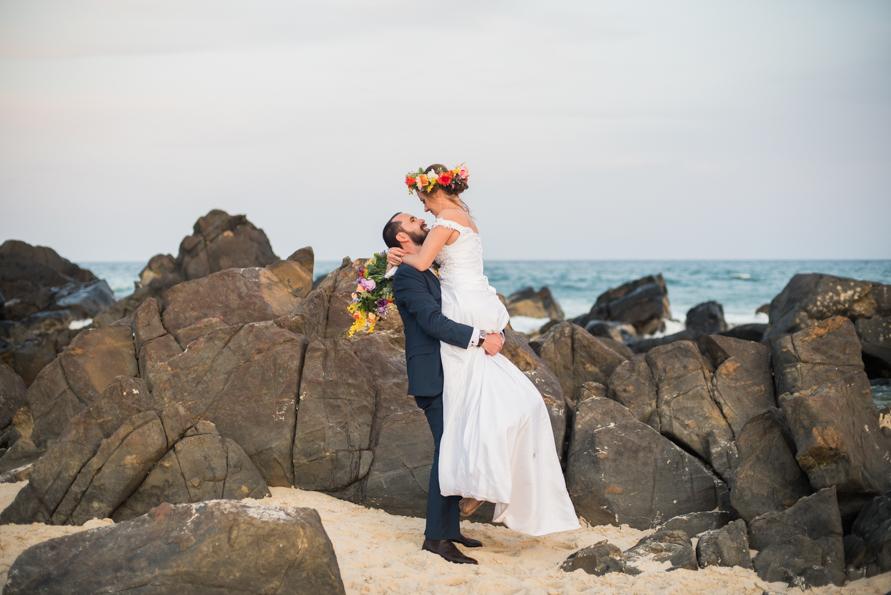 Alex & Lauren's Wedding-294