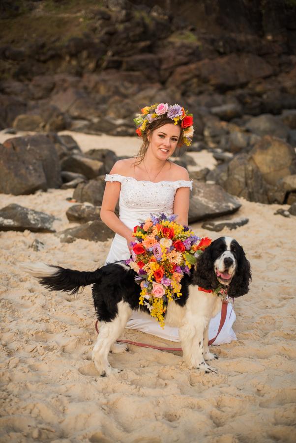 Alex & Lauren's Wedding-297