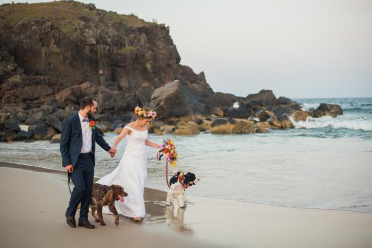 Alex & Lauren's Wedding-300