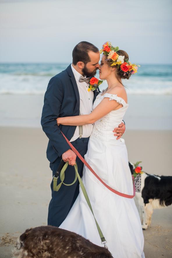 Alex & Lauren's Wedding-301