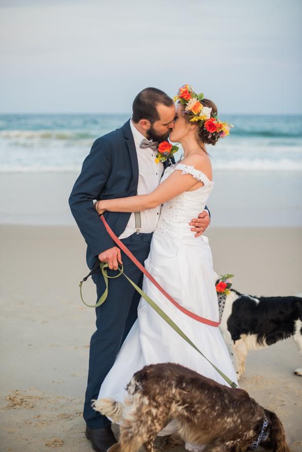 Alex & Lauren's Wedding-302