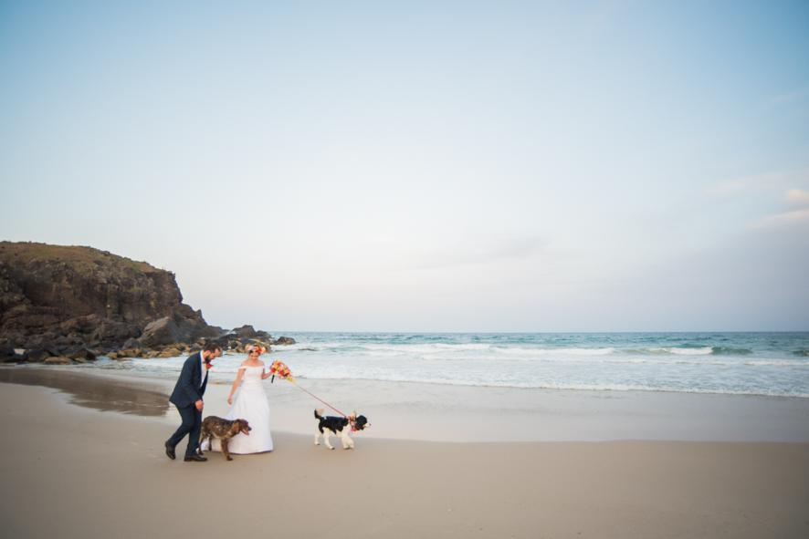 Alex & Lauren's Wedding-306