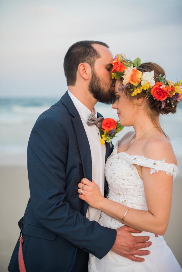 Alex & Lauren's Wedding-309