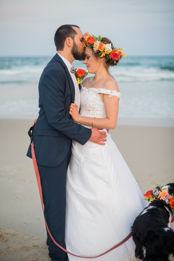 Alex & Lauren's Wedding-310