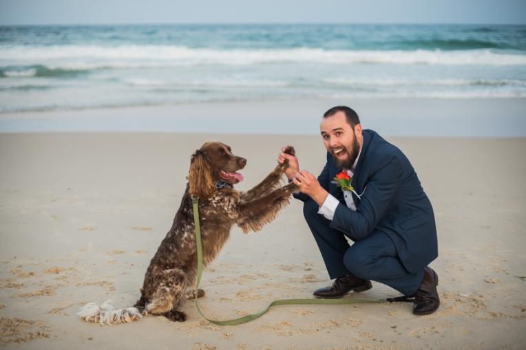 Alex & Lauren's Wedding-316