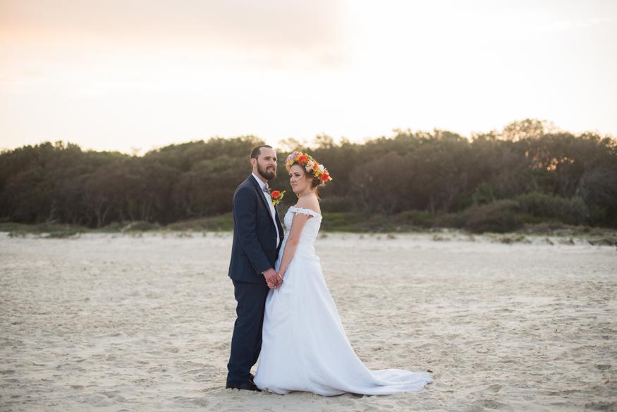 Alex & Lauren's Wedding-320