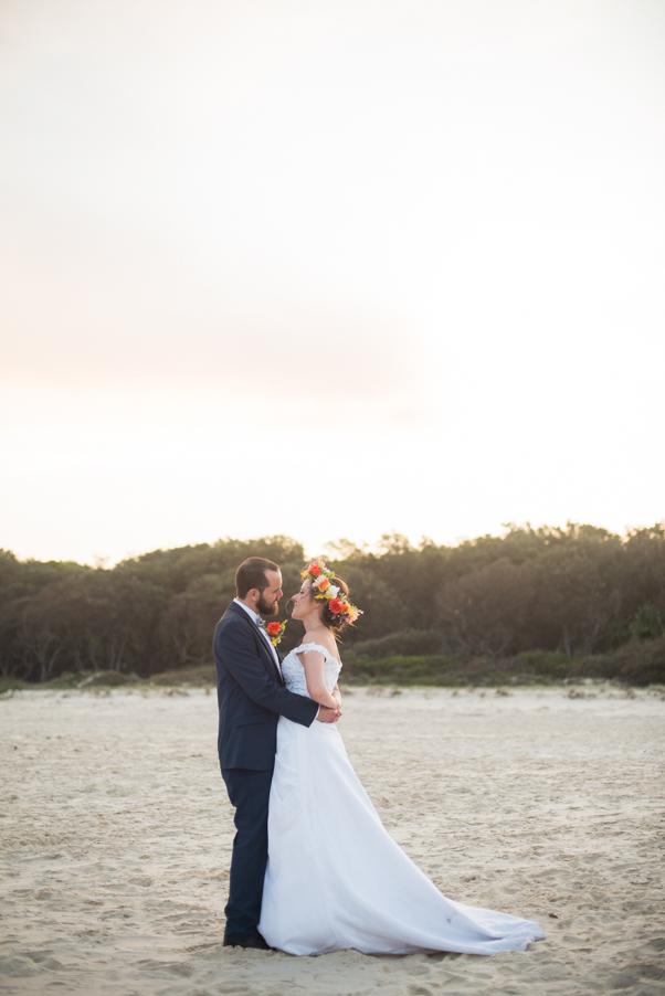 Alex & Lauren's Wedding-321