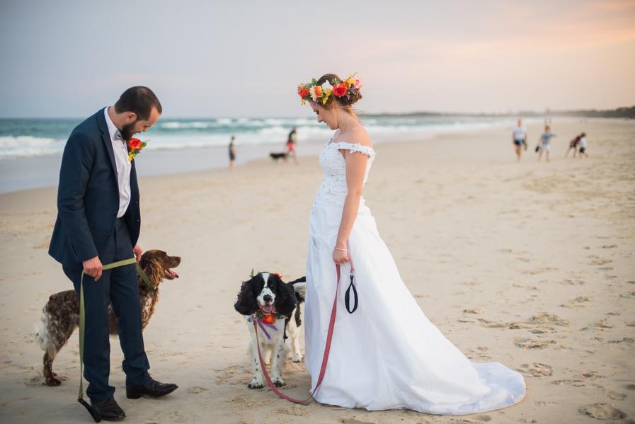 Alex & Lauren's Wedding-324
