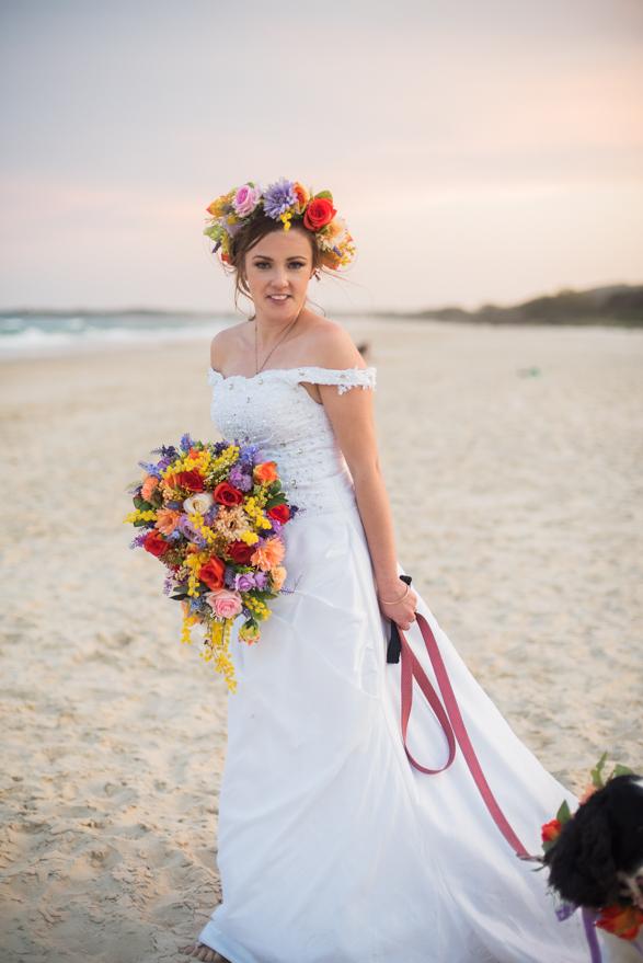 Alex & Lauren's Wedding-326