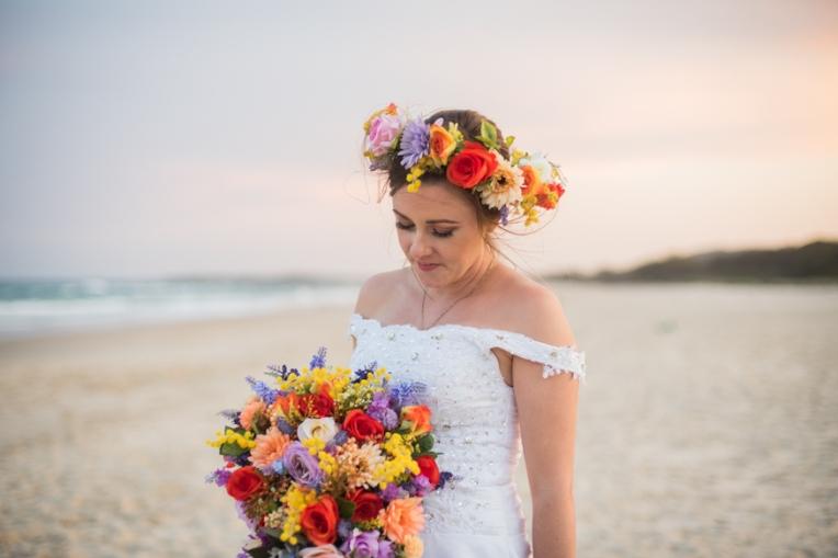 Alex & Lauren's Wedding-327