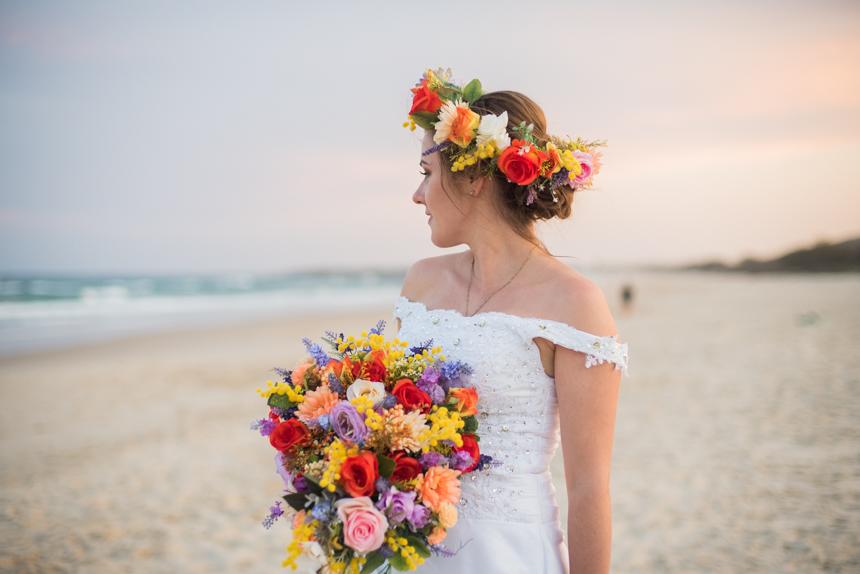 Alex & Lauren's Wedding-328