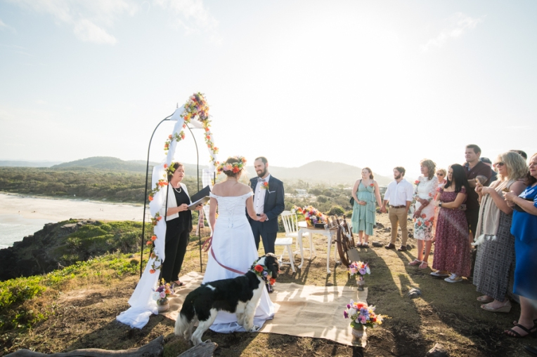 Alex & Lauren's Wedding-33