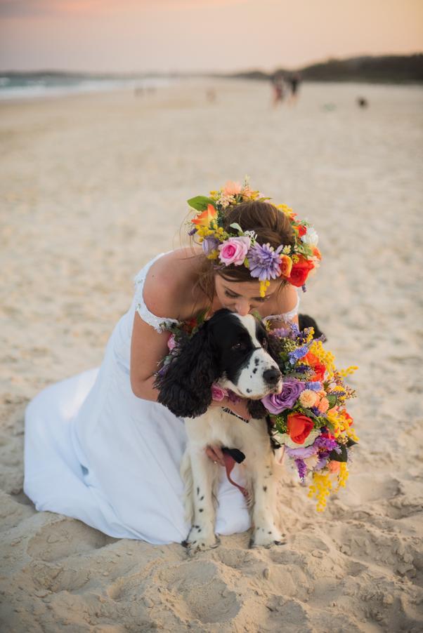 Alex & Lauren's Wedding-330