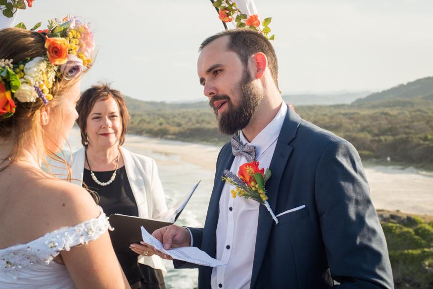 Alex & Lauren's Wedding-62