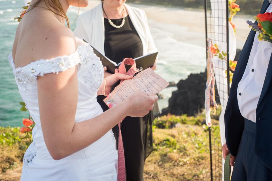 Alex & Lauren's Wedding-63