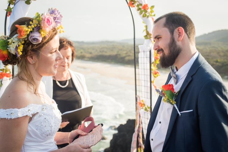 Alex & Lauren's Wedding-64