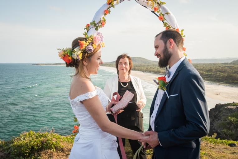 Alex & Lauren's Wedding-71