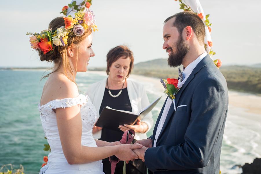 Alex & Lauren's Wedding-78