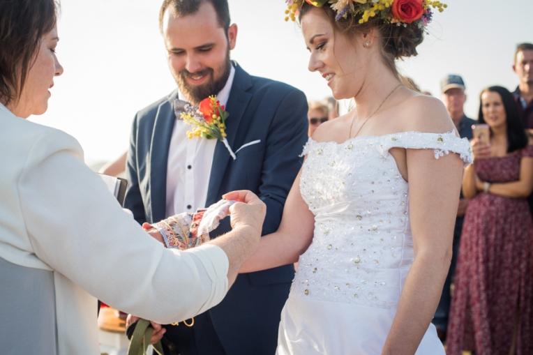 Alex & Lauren's Wedding-82