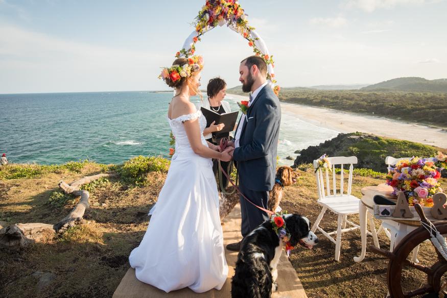 Alex & Lauren's Wedding-85