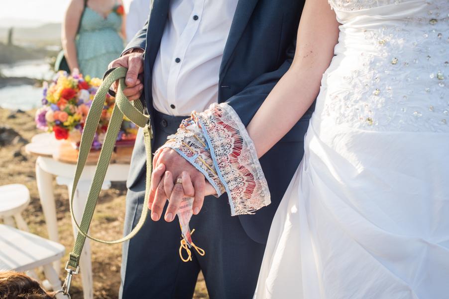 Alex & Lauren's Wedding-86