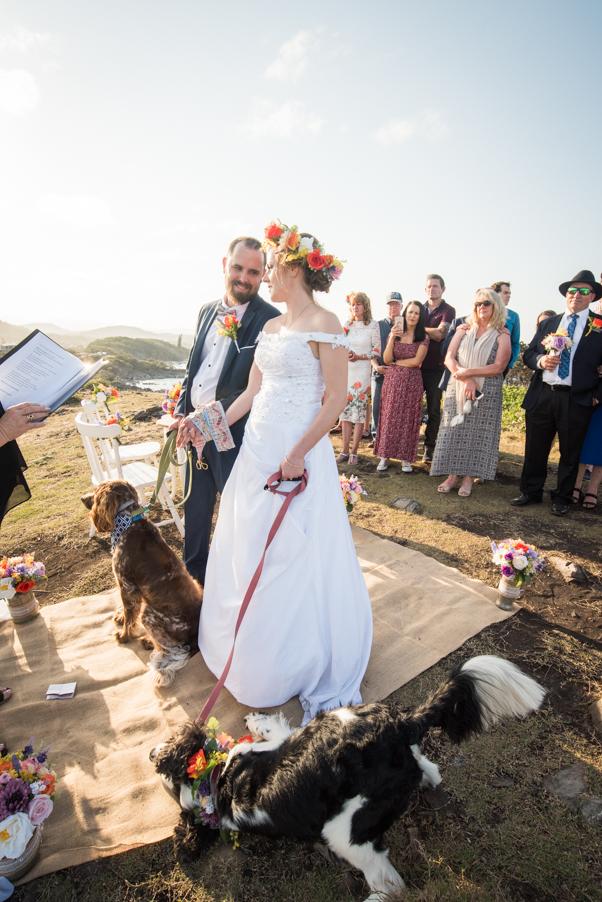 Alex & Lauren's Wedding-89