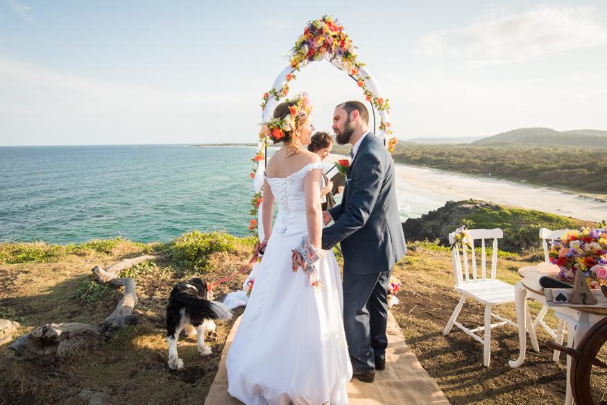 Alex & Lauren's Wedding-91