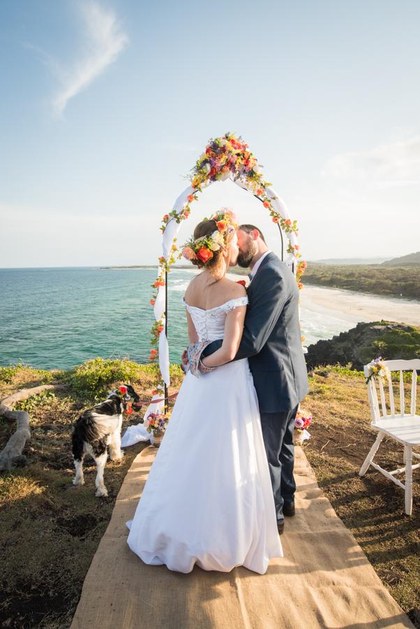 Alex & Lauren's Wedding-93