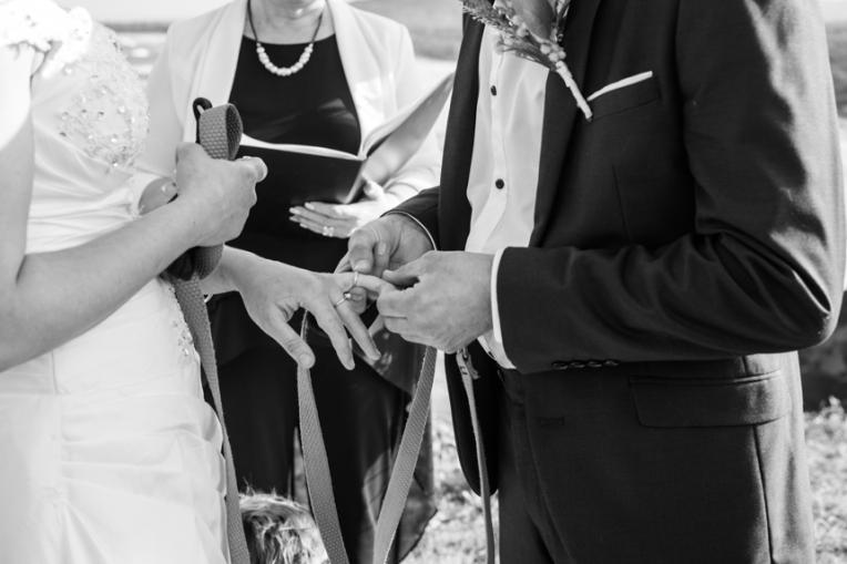 Alex & Lauren's Wedding B&W-16