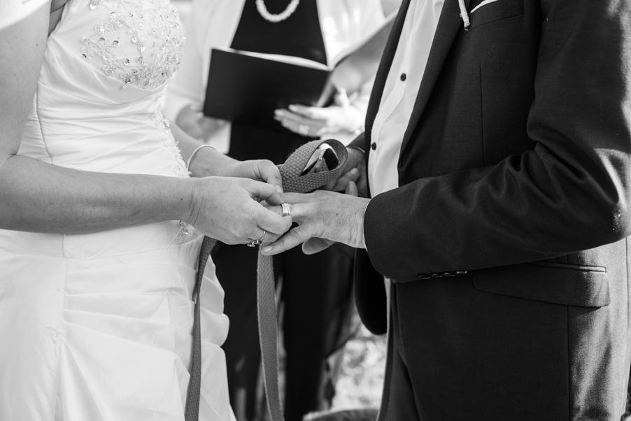 Alex & Lauren's Wedding B&W-19