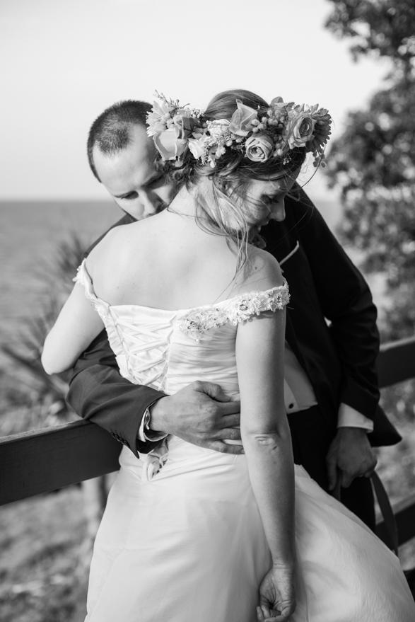 Alex & Lauren's Wedding B&W-99
