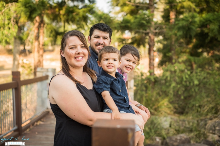 Hunter Family November 2019-52