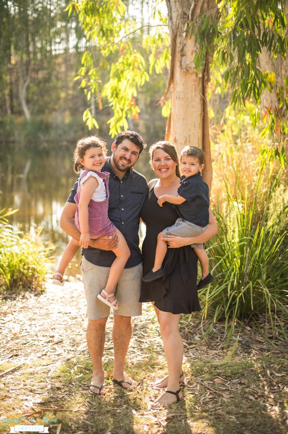 Hunter Family November 2019-8