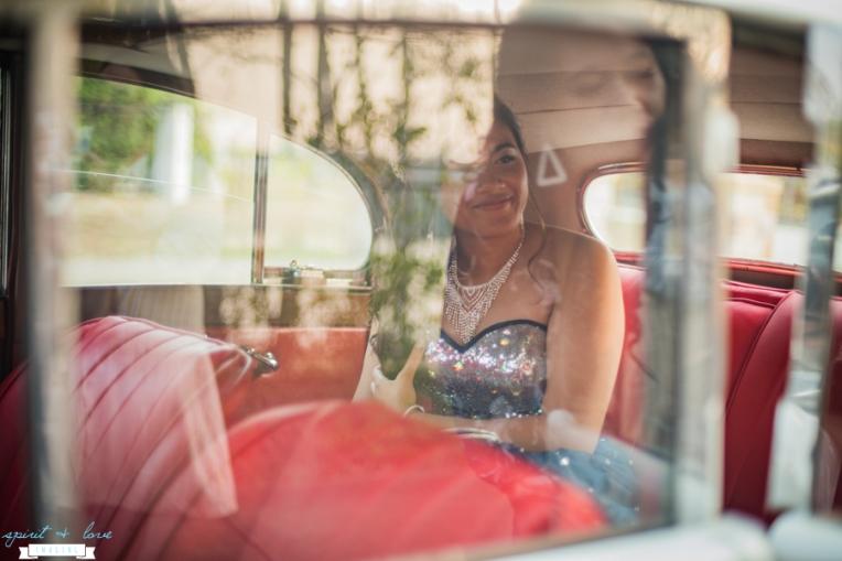 Kyesha Mena Siliako's Year 12 Formal & Family SOCIAL MEDIA USE ONLY-109