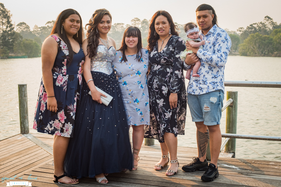 Kyesha Mena Siliako's Year 12 Formal & Family SOCIAL MEDIA USE ONLY-42