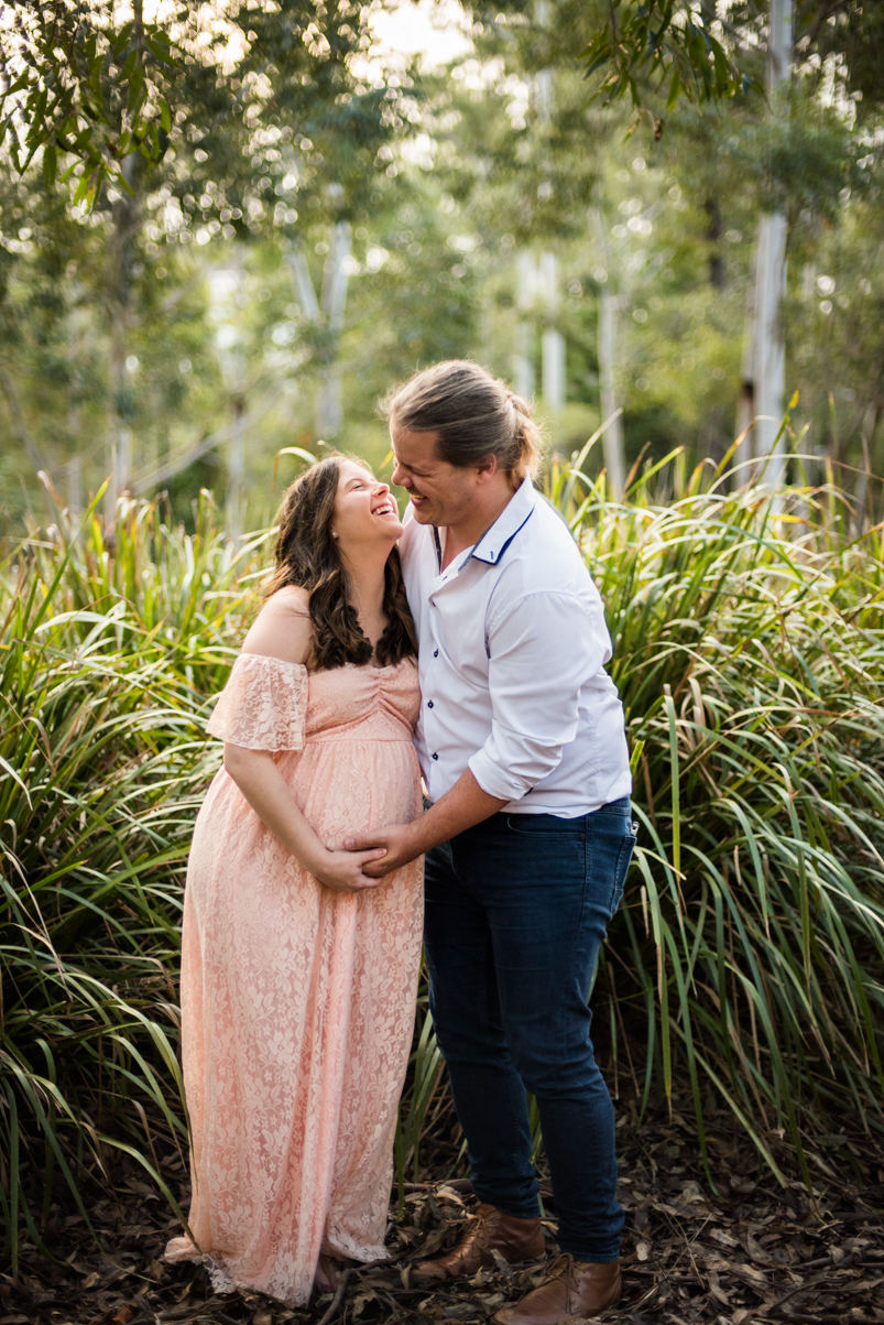 Scott + Ashley Maternity - social media-33