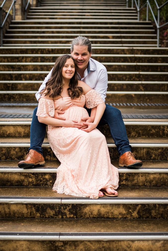 Scott + Ashley Maternity - social media-59