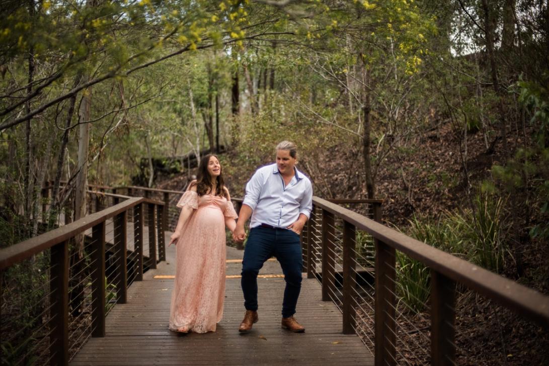 Scott + Ashley Maternity - social media-92