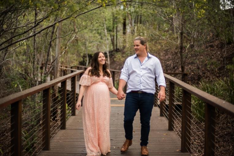 Scott + Ashley Maternity - social media-94